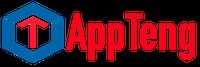 AppTeng App